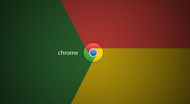 مميزات تحميل متصفح Google Chrome الجديد: