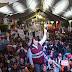 Se escuchará el clamor del pueblo el 4 de junio y seré gobernadora del Edomex: Delfina Gómez | Video