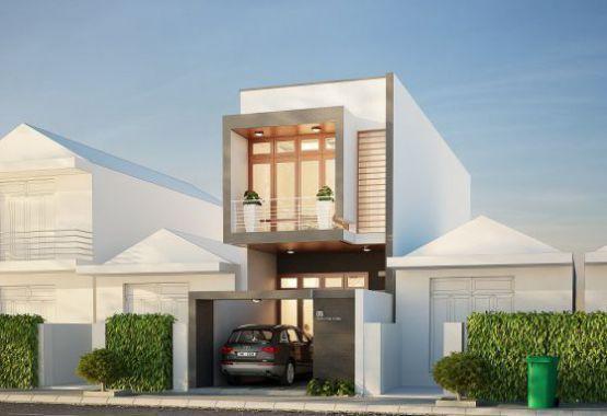 7 lưu ý vàng khi xây nhà mới không thể bỏ qua