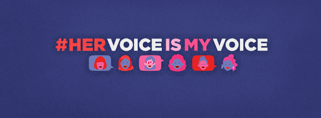 IWD_FB_Cover_Image.png