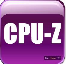 Portable CPU-Z Descargar Gratis