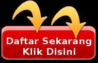daftar judi online Ligavip