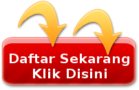 daftar judi online Indo369