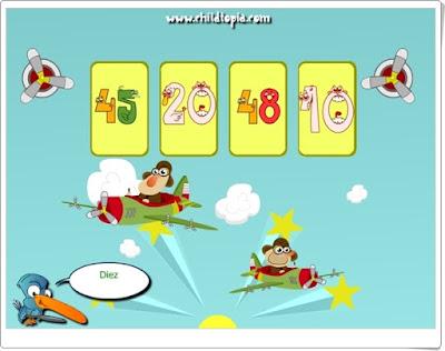 http://childtopia.com/index.php?module=home&func=juguemos&juego=encuentra-3-00-0001&idphpx=juegos-de-mates