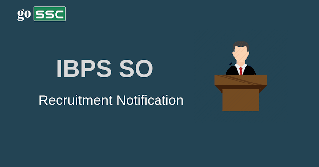 ibps-so-notification