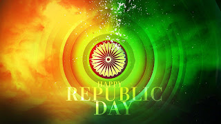Whatsapp Profile Picture for Republic Day 2019