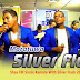 Shaa FM Sindu Kamare With Silver Flash 2018-05-04
