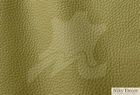 Piele naturala Ocean-Piele naturala/piele naturala metru-Piele naturala canapele