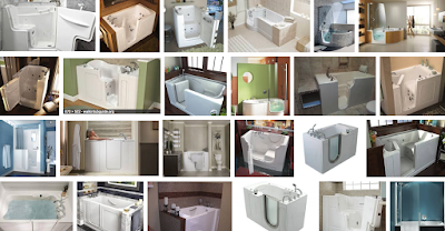 prices Walk In Bath Tubs Oklahoma , Walk In Bath Tub ok, Walk In Bath Tubs Oklahoma ,best Walk In Bath Tub Oklahoma ,Walk In Bath Tubs, Walk In Bath Tubs Ok,
