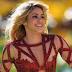 Shakira se vio obligada a posponer su gira hasta el 2018, su salud no mejora