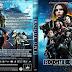 Capa DVD Rogue One Uma História Star Wars