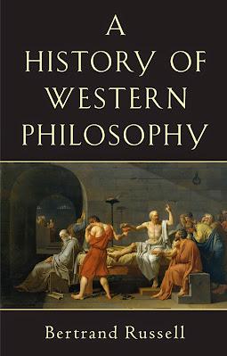 Una historia de la filosofía occidental