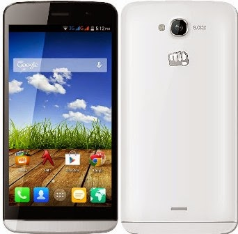 Micromax Canvas A108 Features Review Buy Online