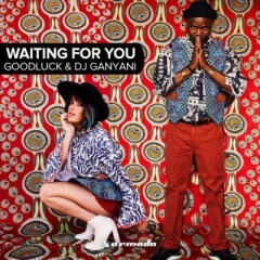 BAIXAR MP3 || DJ Ganyani & Goodluck - Waiting For You || 2019