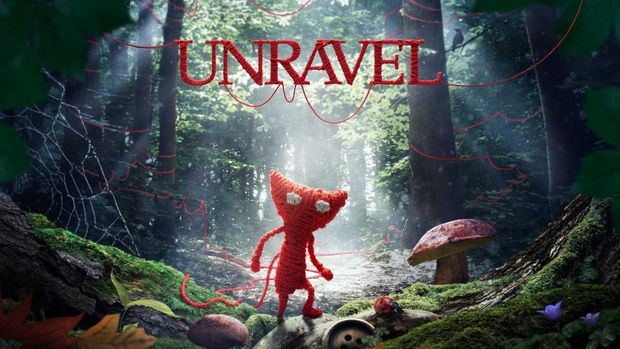 Unravel-Free-Download