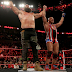 Cobertura: WWE RAW 04/02/19 - Redemption!