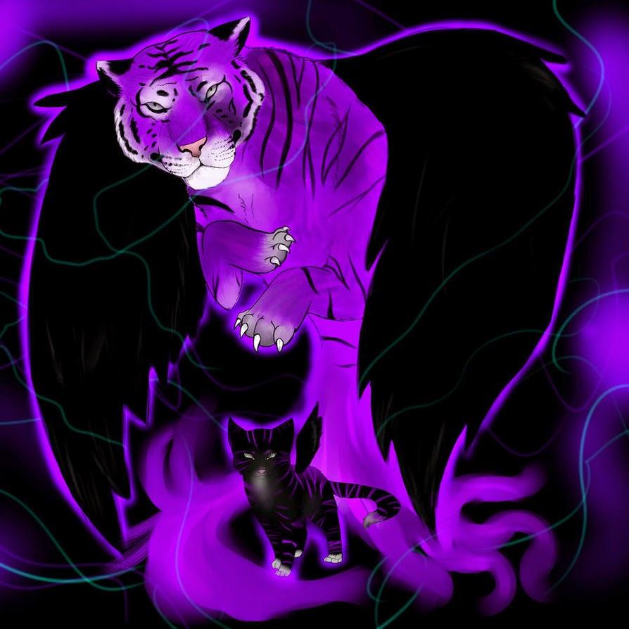 Cute Cartoon Horse Wallpaper Desktop Backgrounds 4u Purple Backgrounds