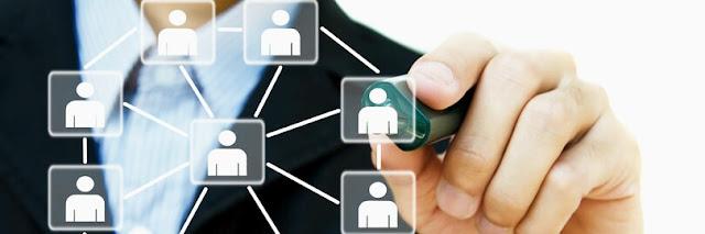 ¿Cómo ganar dinero por internet con programas de afiliados?