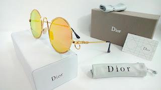 Kacamata Sunglass Dior 1855