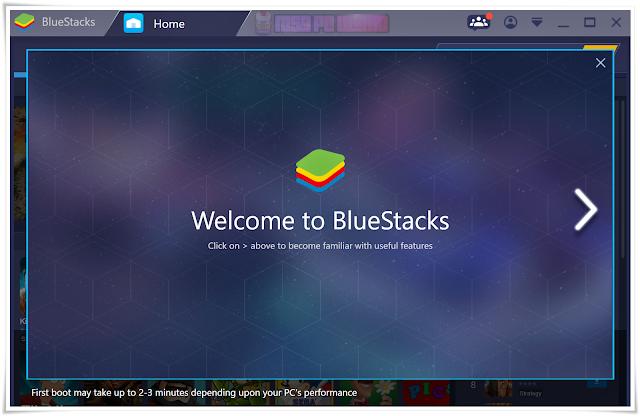 bluestacks-app-player-3