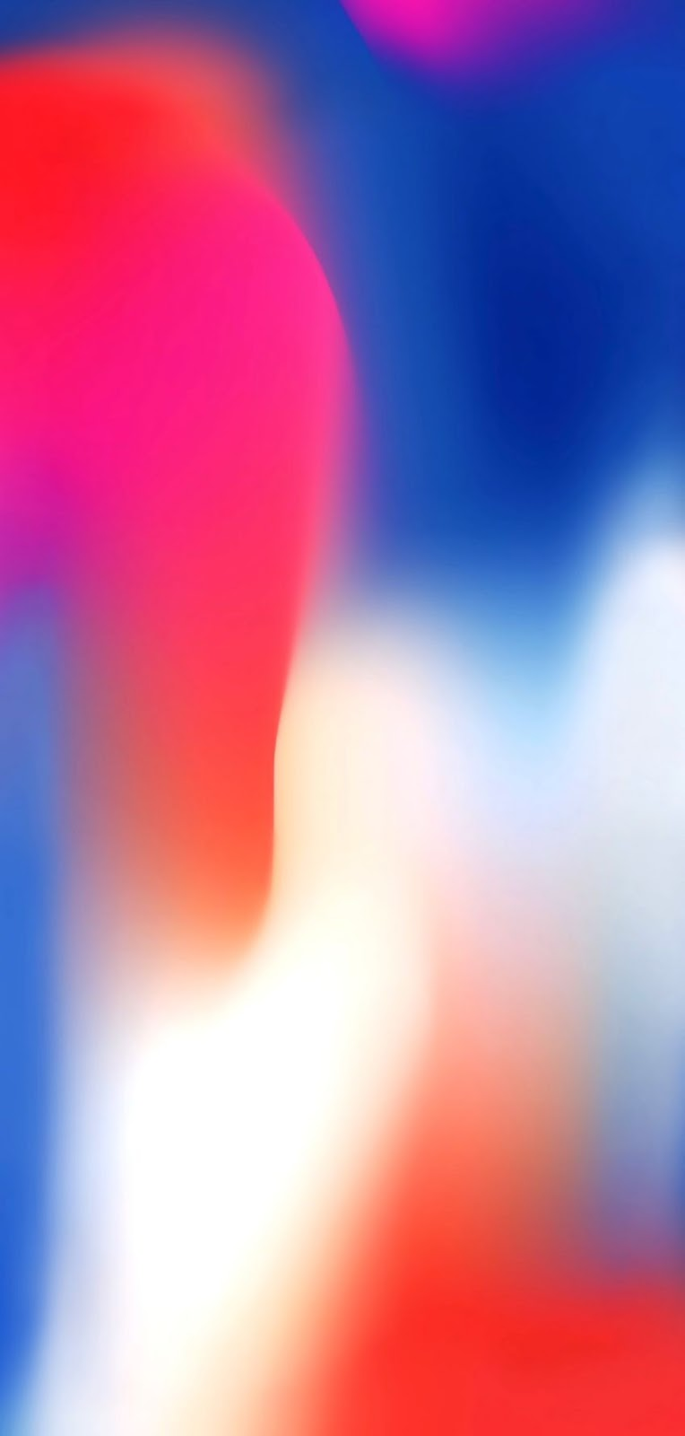 Download iPhone X Dynamic And Live Wallpapers