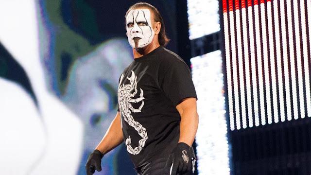 Sting nem csalódott az utolsó meccse miatt