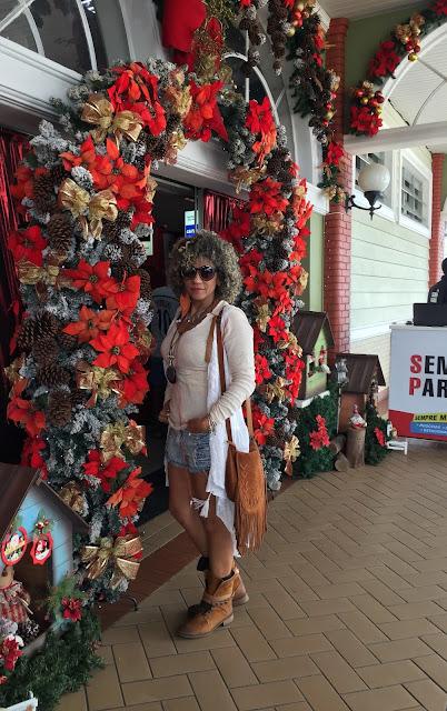 gracyjony-nascimento-mulata-dourada-www.mulatadourada.com.br