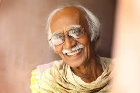 R P ராஜநாயஹம்: கி.ரா அறியாத பலகாரமும் ...