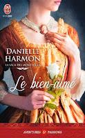 http://lachroniquedespassions.blogspot.fr/2014/01/la-saga-des-montforte-tome-2-le-bien.html