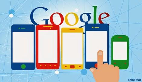 Google Mobilegeddon Algorithm