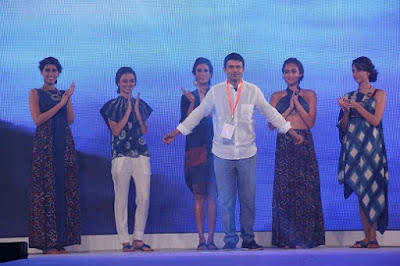 aditya-birla-launch-liva