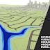Ingeniería agrícola, cuencas, obras hidráulicas, ordenamiento rural y suelos con Civil 3D e InfraWorks