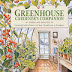 #Book : Greenhouse Gardener's Companion
