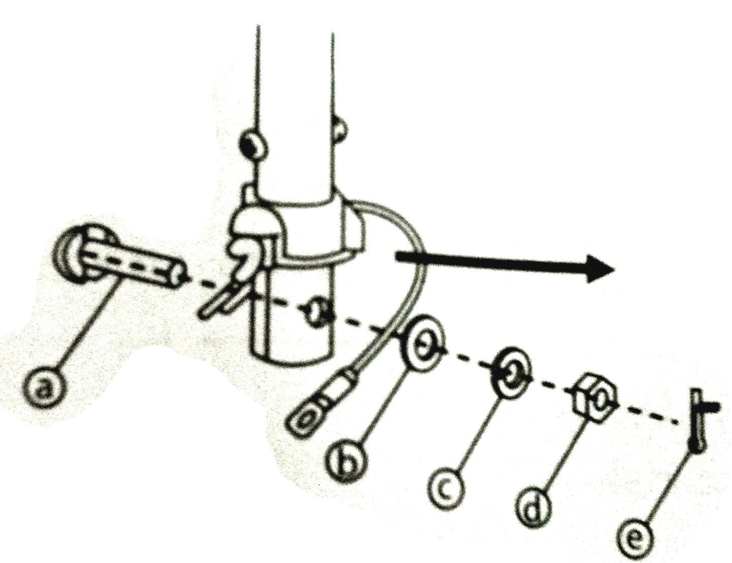 how to install kdk ceiling fan regulator
