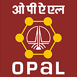 Supervisor Vacancies in OPaL (ONGC Petro additions Limited)