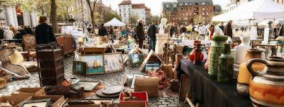 brocante-vide-maison-au-vieux-marché