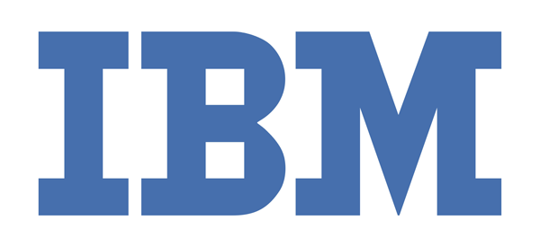Logo da IBM
