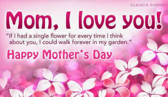 Mothers Day Quotes images Download