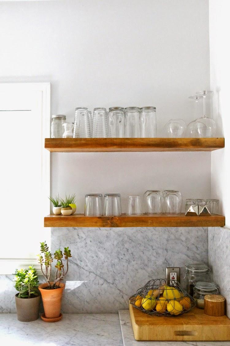 twii 39 s blog dehors les ustensiles de cuisine. Black Bedroom Furniture Sets. Home Design Ideas