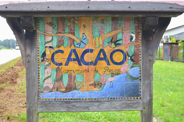 http://les-reveries-d-isisya.blogspot.com/2015/02/guyane-un-dimanche-pluvieux-cacao.html