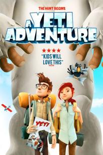 Watch A Yeti Adventure Online Free 2018 Putlocker