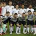 Super Germania: batte la Slovacchia per 3-0 e vola ai quarti