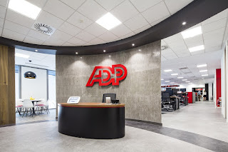 ADP Limited Exclusive Job Opportunity(BE/BTech/MCA)