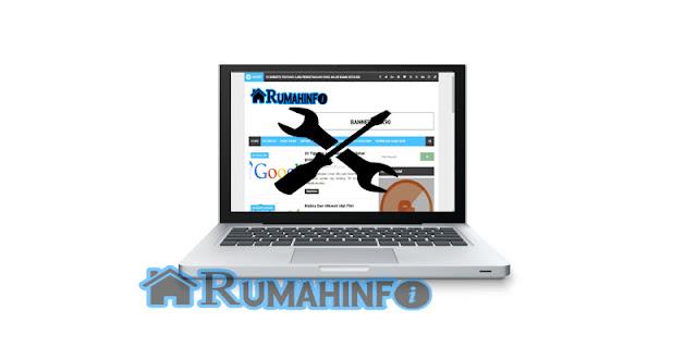 rumahinfo1.blogpot.com