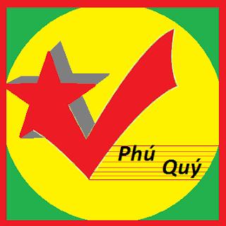 Trần Thạch Cao Tại Thanh Hóa