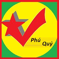 Liên hệ trần thạch cao tại Thanh Hóa
