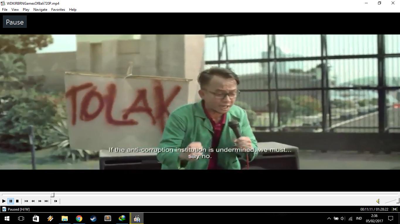 Download Gratis Film Movie Warkop Dki Reborn Hd Web Dl Bluray