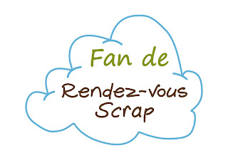 http://3.bp.blogspot.com/-BNJZCsDbplQ/TnpOOqdfH0I/AAAAAAAABnk/JdjsHLMDM4c/s320/Logo+Fan+de+5.jpg