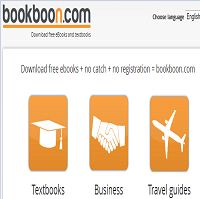 bookboon.com