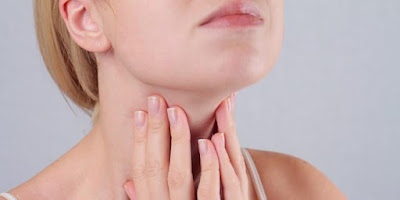 Cara Mengobati Penyakit Hiperteroidisme
